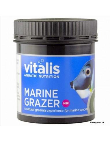 Vitalis Marine Grazer - 110 g