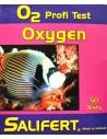 Salifert Oxygen Profi Test O2