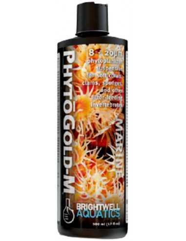 Brightwell PhytoGold-M