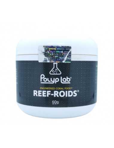 PolyLab Reef-Roids