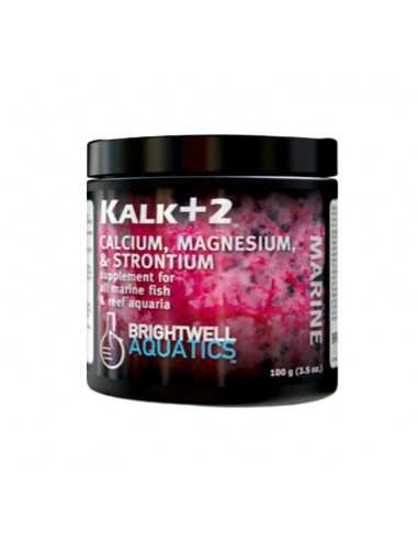 Brightwell Kalk+2