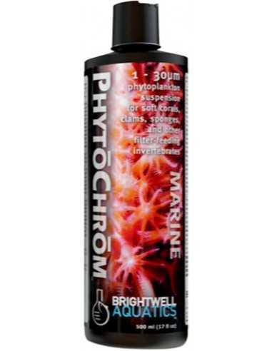 Brightwell PhytoChrom Phytoplankton
