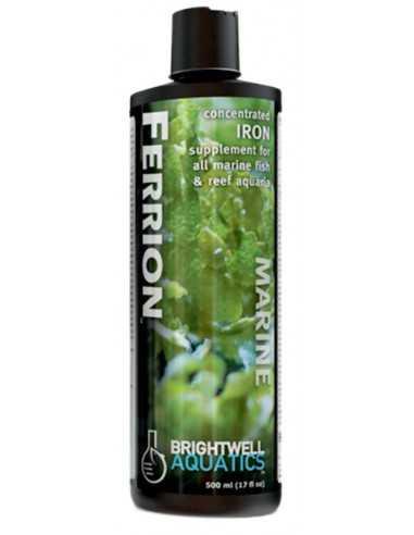 Brightwell Ferrion Liquid Iron