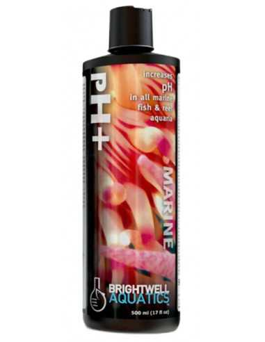 Brightwell pH+ Plus