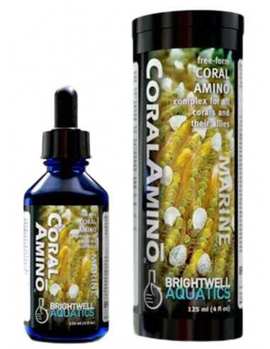 BRIGHTWELL Aquatics CoralAmino Coral Amino
