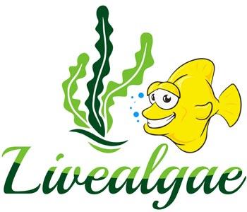 Livealgae UK