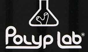 PolyLab